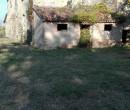 Annuncio vendita Dovadola struttura portante in pietra