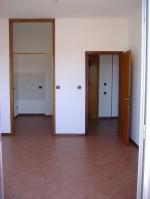 Annuncio vendita Rimini attico recentemente ristrutturato