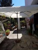 Annuncio affitto Ad Ischia casa vacanza