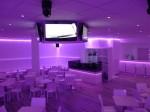 Annuncio vendita Padova karaoke live music disco bar