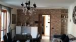 Annuncio vendita Località San Sebastiano appartamento