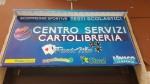Annuncio vendita Avellino attività centro servizi cartolibreria