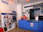 Annuncio vendita Savona attività di telefonia