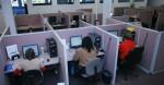 Annuncio affitto Atella locale per call centers