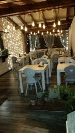 Annuncio vendita San Mauro Pascoli piadineria pizzeria bar
