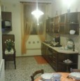 foto 3 - Caramanico Terme appartamento a Pescara in Affitto