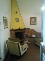 Annuncio affitto Caramanico Terme appartamento