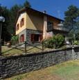 foto 9 - Poppi villa a Arezzo in Vendita
