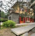 foto 8 - Poppi villa a Arezzo in Vendita