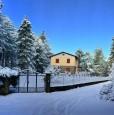 foto 7 - Poppi villa a Arezzo in Vendita