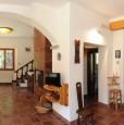 foto 6 - Poppi villa a Arezzo in Vendita