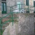 foto 8 - Rustico nel centro del paese di Boveglio a Lucca in Vendita