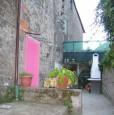 foto 6 - Rustico nel centro del paese di Boveglio a Lucca in Vendita