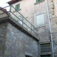 foto 4 - Rustico nel centro del paese di Boveglio a Lucca in Vendita