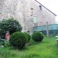 foto 3 - Rustico nel centro del paese di Boveglio a Lucca in Vendita