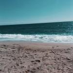 Annuncio vendita Soleminis casa vacanza in Sardegna