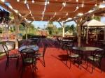 Annuncio vendita Iglesias terreno con giardino e adibito a bar