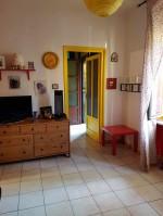 Annuncio vendita Settimo Torinese nel centro alloggio