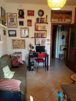 Annuncio vendita Torino appartamento zona borgata Rosa