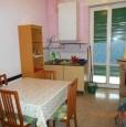 foto 4 - Pescara appartamento vacanze a Pescara in Affitto
