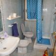 foto 3 - Pescara appartamento vacanze a Pescara in Affitto