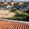 foto 2 - Latina villa con finiture di pregio a Latina in Vendita