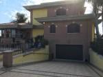 Annuncio vendita Latina villa con finiture di pregio