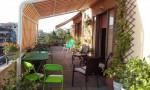 Annuncio vendita Cagliari attico