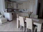 Annuncio vendita Gradisca d'Isonzo appartamento