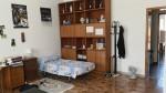 Annuncio affitto Ferrara a studenti ragazzi e ragazze appartamento