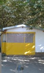 Annuncio vendita Albenga bungalow