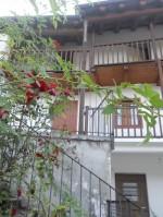 Annuncio vendita Giaveno in borgata Cordria casa