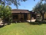 Annuncio vendita Villa bifamiliare zona centrale Nuova Florida