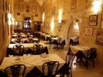 Annuncio vendita Bari attività ristorativa situata nel centro