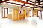 Annuncio vendita Venarotta super attico immerso nel verde