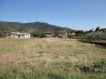 Annuncio vendita Terreno edificabile in val di Chio