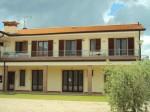 Annuncio vendita San Martino Ulmiano appartamento