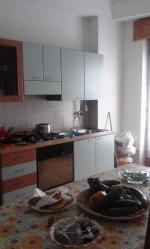 Annuncio affitto Strongoli appartamento per vacanze