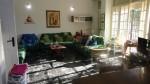 Annuncio vendita Terracina villa fronte mare