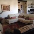 foto 7 - Mirano attico ristrutturato a Venezia in Vendita