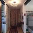 foto 5 - Mirano attico ristrutturato a Venezia in Vendita