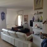 Annuncio vendita Mirano attico ristrutturato