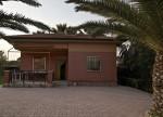 Annuncio vendita Sabaudia villa indipendente