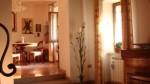 Annuncio vendita Palazzina centro storico medievale di Esanatoglia