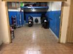 Annuncio vendita Alghero ampio garage