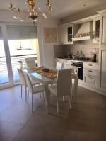 Annuncio vendita Francavilla al Mare attico fronte mare