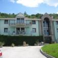 foto 9 - Lavis appartamento ammobiliato a Trento in Vendita