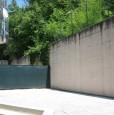 foto 8 - Lavis appartamento ammobiliato a Trento in Vendita