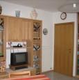 foto 7 - Lavis appartamento ammobiliato a Trento in Vendita