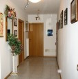 foto 4 - Lavis appartamento ammobiliato a Trento in Vendita